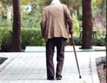 سن بازنشستگی, بازنشستگی, بازنشسته شدن,پس از بازنشستگی