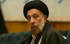 سیدهادی خامنهای,شعار مرگ بر آمریکا
