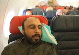 اخبار,اخبار فرهنگی ,رضا عطاران