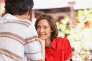 علاقه مندی دختران,علاقه دختر به پسر,آموزش روابط زناشویی