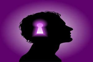 7باور غلط  درباره روانشناسان
