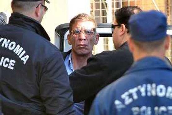 اخباربین الملل ,خبرهای بین الملل,ربودن هواپیمای مصری