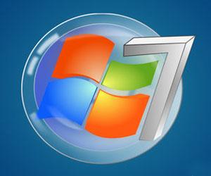 روش بازسازی پیشرفته ویندوز 7