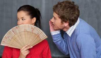 زندگی زناشویی ,زن و شوهر, مشکلات همسر