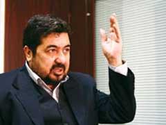 سخنان رئیس جمهور , احمد خورشیدی