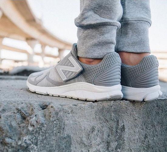 جدیدترین کفش های برندهای معروف دنیا (3)