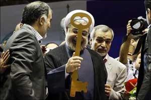 پرداخت یارانه نقدی طبق روال قبلی,علی طیب نیا وزیر امور اقتصادی و دارایی