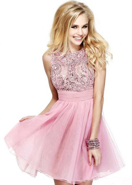مدل لباس مجلسی دخترانه,جدیدترین مدل لباس مجلسی دخترانه,مدل لباس مجلسی دخترانه اسپرت