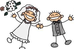 ازدواج, عاشق, همسر, خواستگاری, مهریه, شب عروسی