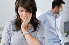 بهبود روابط زناشویی,رابطه جنسی