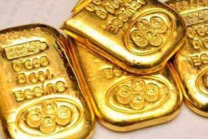 اخبار,اخبار اقتصادی ,قیمت طلا و سکه