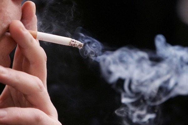 اخبارپزشکی,خبرهای پزشکی,سیگار