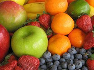 غذاهای آرام بخش برای کودکان بیش فعال