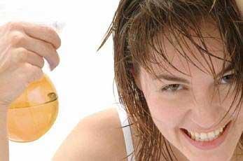 محصولات بهداشتی, خشکی پوست,پاک کننده معطر آرایش