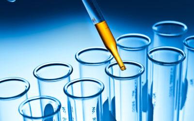 آزمایش, خون مخفی در مدفوع