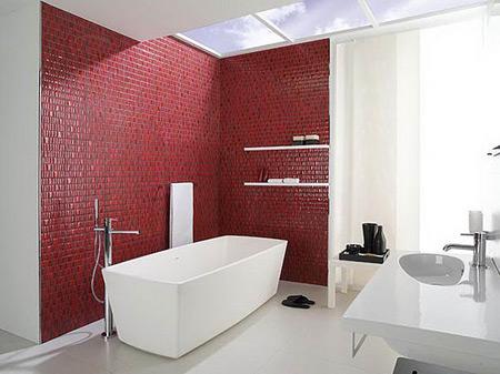 دکوراسیون حمام دستشویی,دکوراسیون حمام,دکوراسیون حمام مدرن