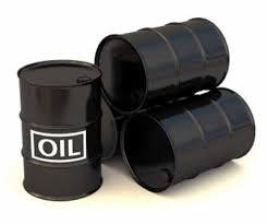 اخبار,اخبار اقتصادی,قیمت نفت
