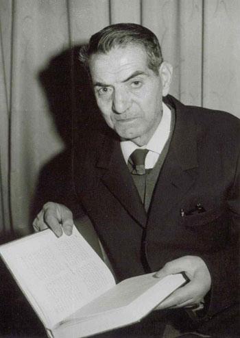 استاد شهریار,روز شعر و ادب پارسی,زندگی نامه استاد شهـریار