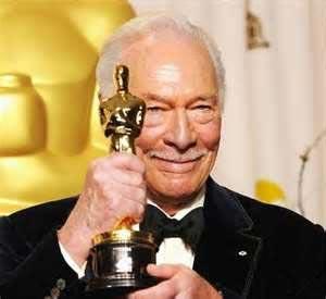 برگزیدگان اسکار,جوایز اسکار,برگزیدگان اسکار 2012 ,اخبار