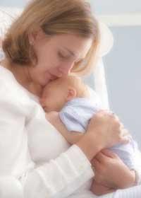 بارداری,فاصله بین دو بارداری