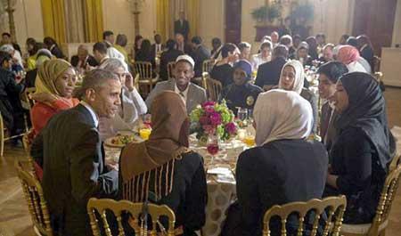اخبار,اخبار بین الملل ,باراک اوباما