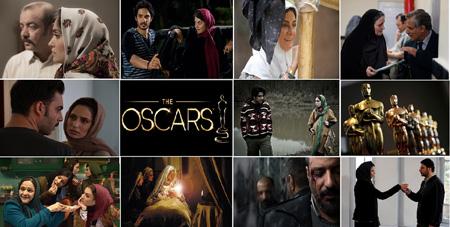 اخبار , اخبار فرهنگی , فیلم ایرانی