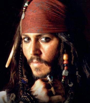 پرهزینه ترین فیلم های تاریخ سینما,گرانترین فیلمهای جهان,کلئوپاترا,دزدان دریایی کارائیب,تایتانیک,جهان آبی,آواتار