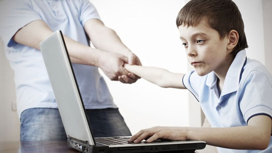 ۱۰ بیماری برتر اینترنتی