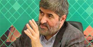 اخبار,اخبارسیاسی, محاکمه موسوی و کروبی