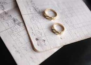 درخواست طلاق ۳۰ سال بعد از جدایی
