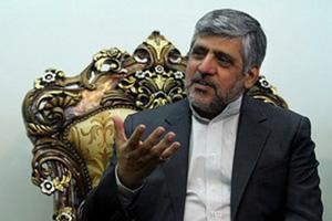 اخبار,اخبار سیاست خارجی, اعزام زائران ایران