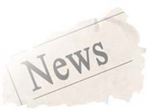 اخبار,اخبار اجتماعی,قطار قزوین تهران