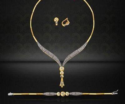 مدل سرویس طلا , سرویس طلا و جواهر