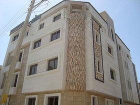 اخبار,اخباراقتصادی ,عمر مفید ساختمانها