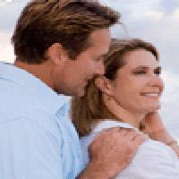 تاثیر فیلم های مستهجن بر رابطه زناشویی