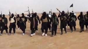 اخبار,اخبار بین الملل ,گروهک تروریستی داعش