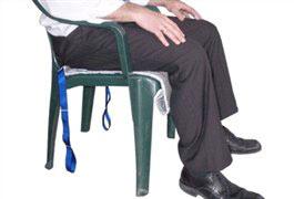 پزشکان درباره نشستن های طولانی مدت روی صندلی هشدار می دهند
