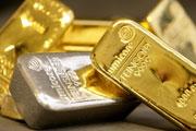 طلا مجددا گران شد