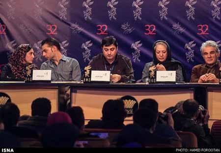 اخبار,اخبار فرهنگی,بازیگران فیلم سینمایی قصهها