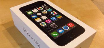 ایجاد حساب در apple, ترفندهای موبایل