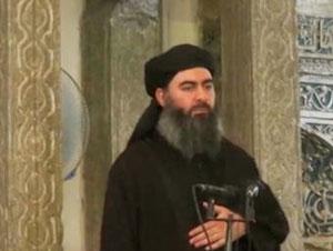 اخبار,اخباربین الملل,شبکه تلویزیونی داعش
