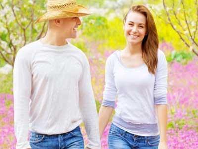 همسر مناسب, انتخاب همسر ,همسر خوب