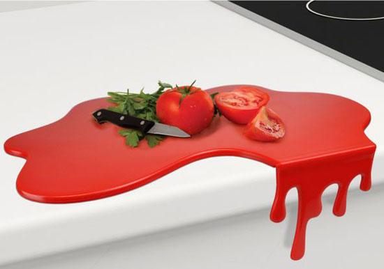 ابزار های آشپزخانه