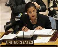 ارائه شکایت نامه آمریکا علیه ایران به شورای امنیت/ رأی گیری در مجلس نمایندگان برای تحریم شخص احمدی نژاد