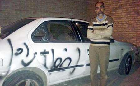 اخبار,اخبار سیاسی ,علی مطهری