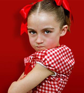 کم خونی در بچهها چه نشانههایی دارد؟