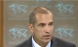 اخبار,اخبارسیاست  خارجی , آزمایش موشکی ایران
