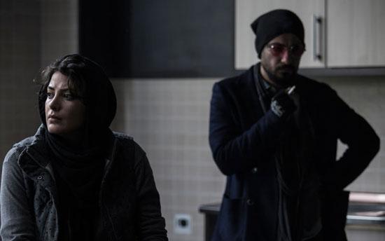 از بحران کپیکاری تا رونق سینماها