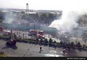 اخبار ,اخبار اجتماعی ,حوادث رانندگی در ایران