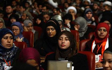 آخرین اخبار ,آخرین اخبار ایران